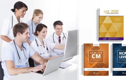 EY_Academy_Medical_Coding_training_in_Chennai