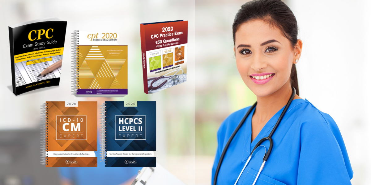 EY_Academy_CPC_Certification_training_in_Chennai
