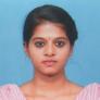 HR_training_in_Chennai_Testimonial