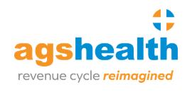 ags_health_logo