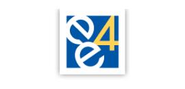 e4e_Logo
