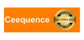 Cequence_Logo