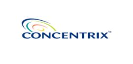 Concentrix_Logo