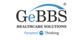GeBBS_Logo