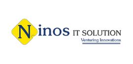 Nino_IT_Solution_Logo