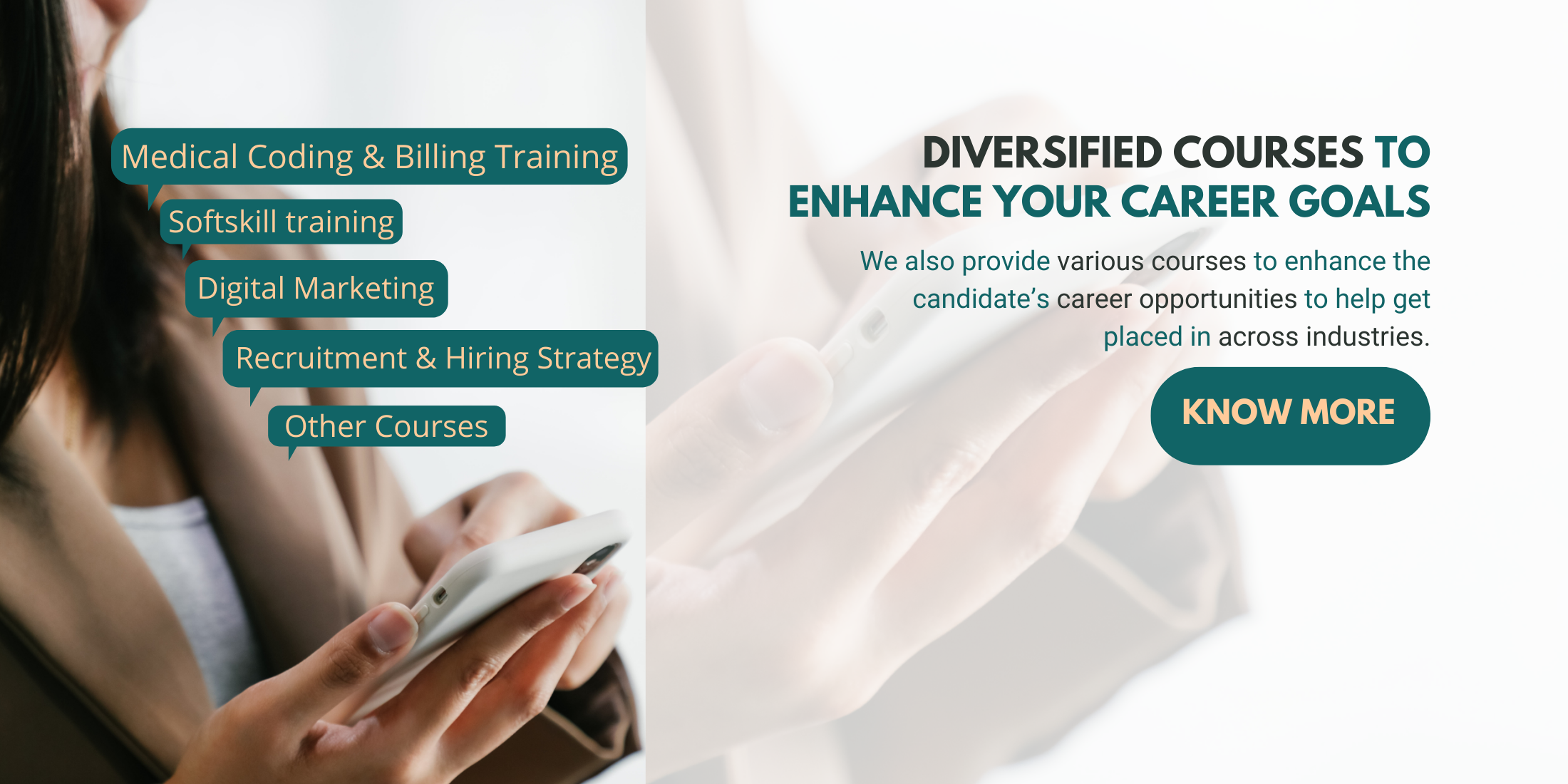 EY_Academy_Banner_1_Diversified Courses