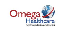 omega_healthcare_logo