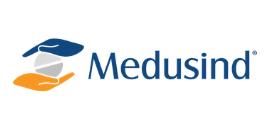 Medusind_Logo