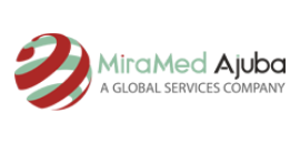 ajuba_logo