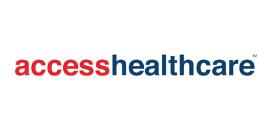 access_healthcare_logo