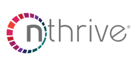 nthrive_logo