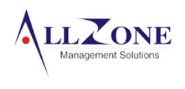 all_zone_logo