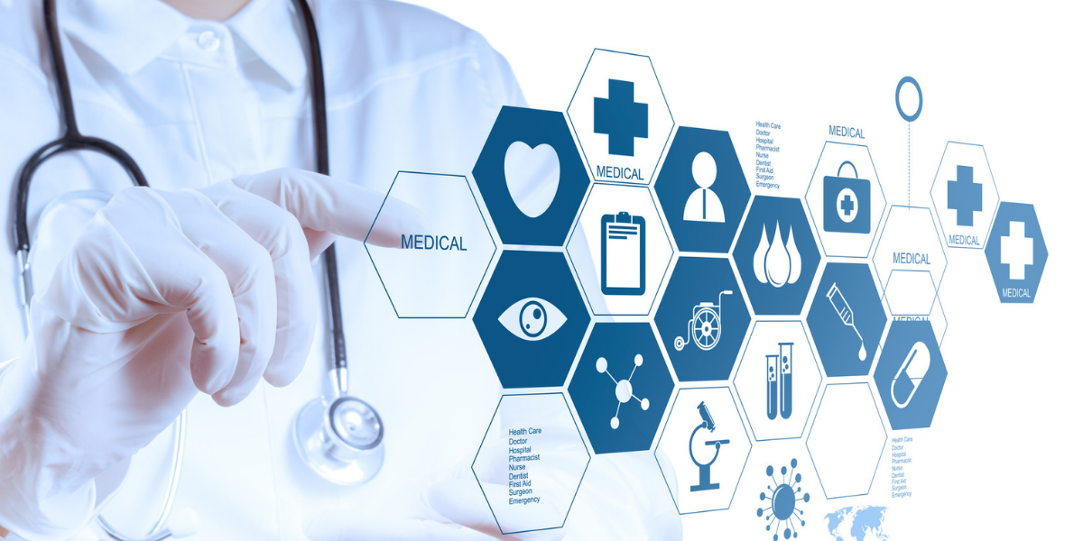 Multi-Speciality_Medical_Coding_Training