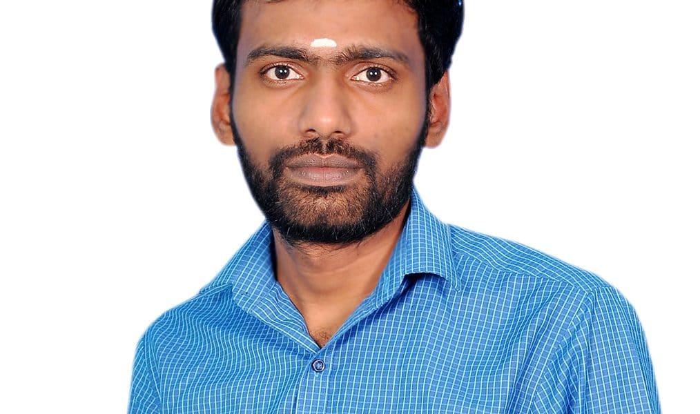 Vasantharajan